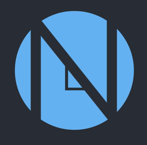Neil's Personal Website